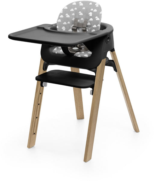 Stokke Steps High Chair Cushion