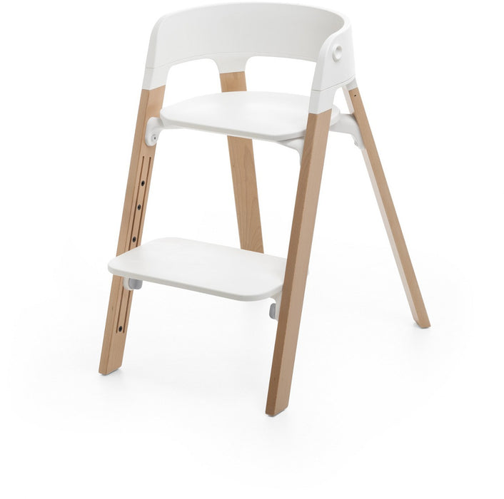 Stokke Steps Chair 2018 / 2019