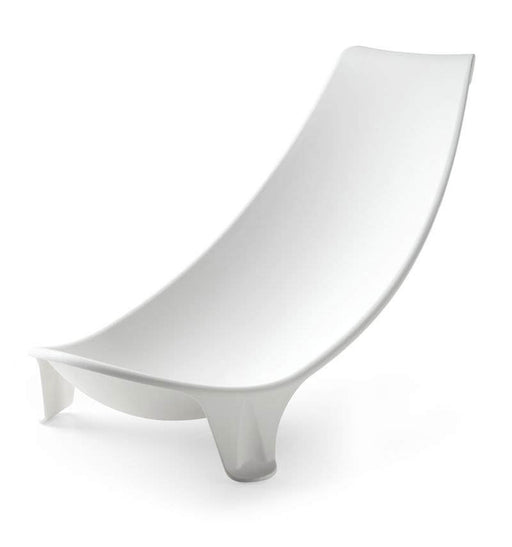 Stokke Flexibath Bathtub Newborn Support