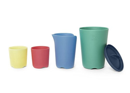Stokke Flexibath Toy Cups