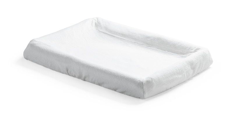 Stokke Home Changer Mattress Covers - 2 Pack