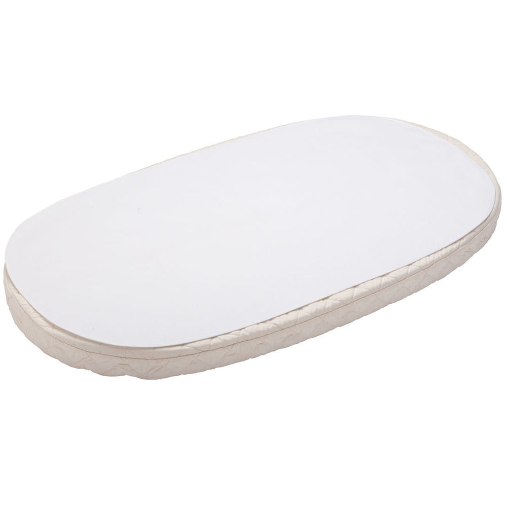 Stokke Sleepi Crib Waterproof Mattress Pad