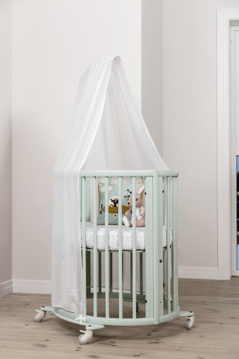 Stokke Sleepi Mini Bundle - Mint