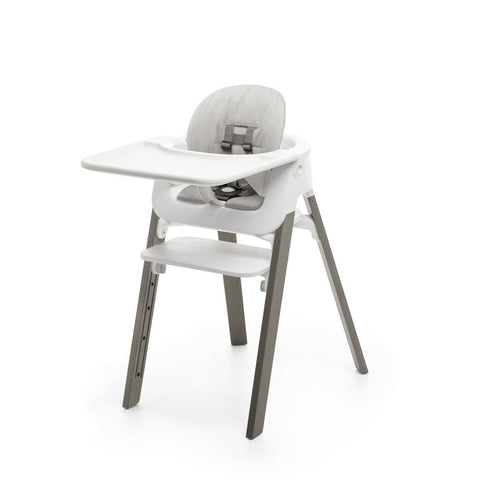 Stokke Steps High Chair Complete 2019