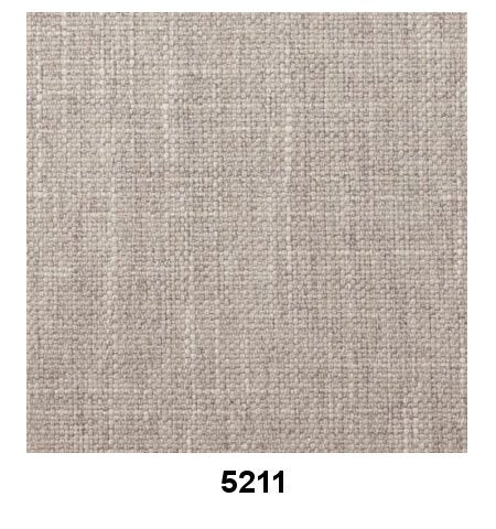 Dutailier Fabric 5211