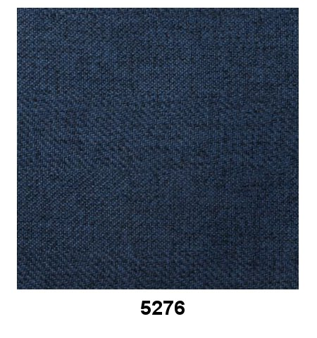 Dutailier Fabric 5276