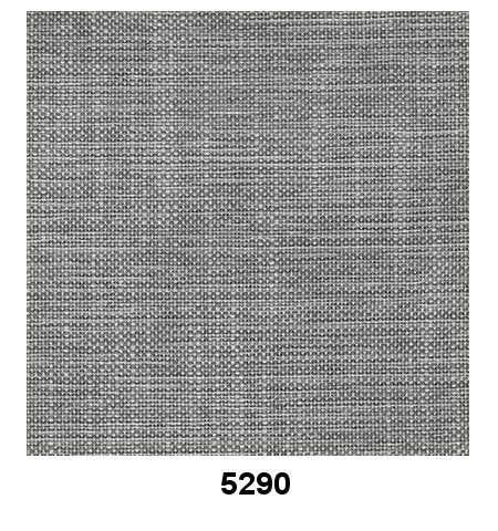 Dutailier Fabric 5290