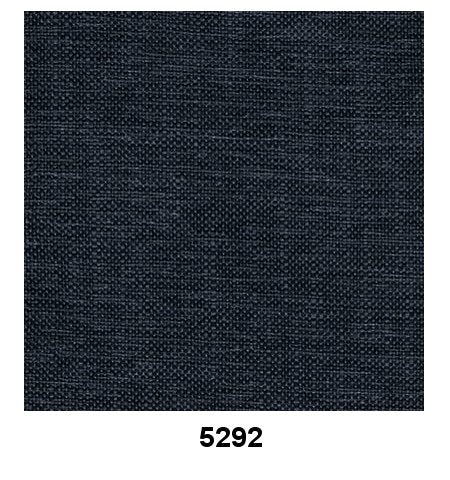 Dutailier Fabric 5292