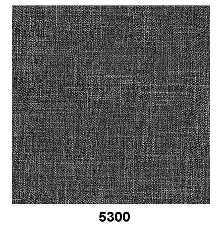Dutailier Fabric 5300