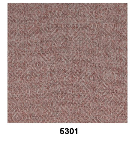 Dutailier Fabric 5301