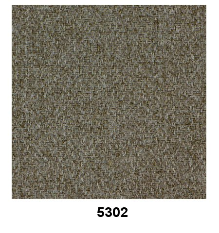 Dutailier Fabric 5302