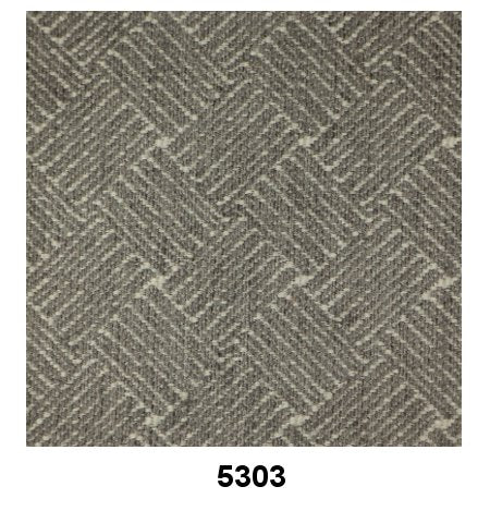 Dutailier Fabric 5303