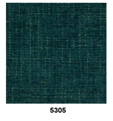 Dutailier Fabric 5305
