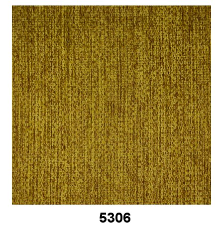Dutailier Fabric 5306