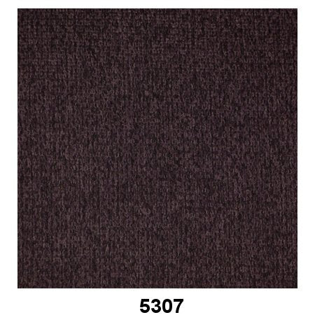 Dutailier Fabric 5307