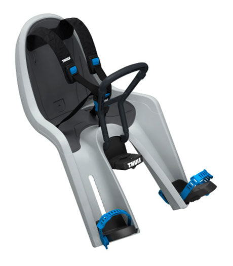 Thule Ridealong MINI Bike Seat 2019