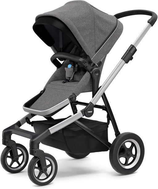 Thule Sleek Stroller 2019 / 2020