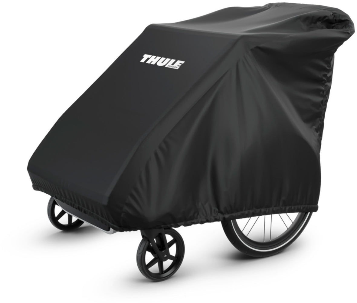 Thule - Storage Cover for Chariot Trailers