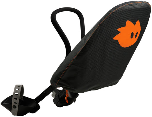 Thule - Yepp Mini Bike Seat Rain Cover