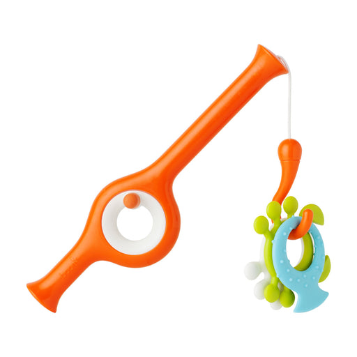 Boon - Cast Fishing Pole Bath Toy