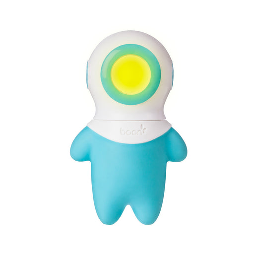 Boon - Marco Light Up Toy
