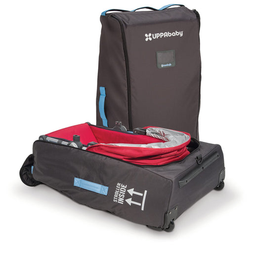 UPPAbaby Vista / Legacy 2015 Travel Bag
