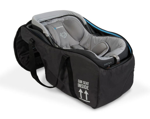 UppaBaby Mesa Travel Bag 2017