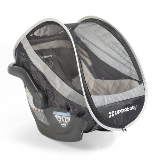 UPPAbaby - Cabana Infant Car Seat Cover
