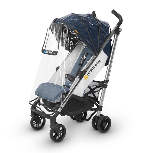 Uppababy G-Series Rain Shield 2018 / 2019
