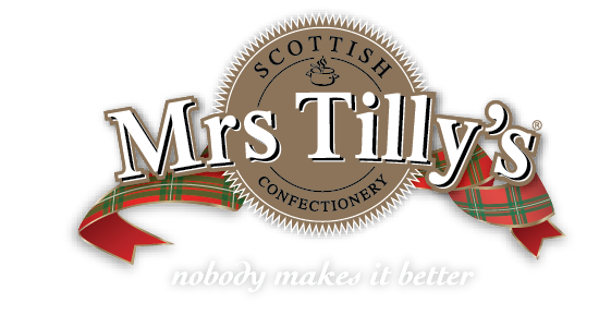 Mrs Tilly's