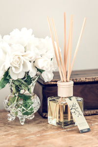 Fragrance Diffusers