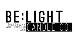 Be:Light Candle Company