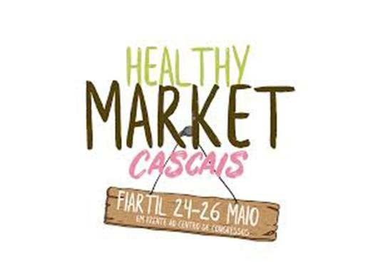 Mondays no Healthy Market Cascais | Mondays