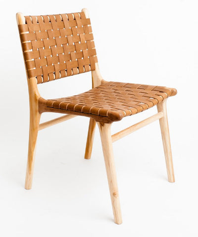 Flora Dining Chairs