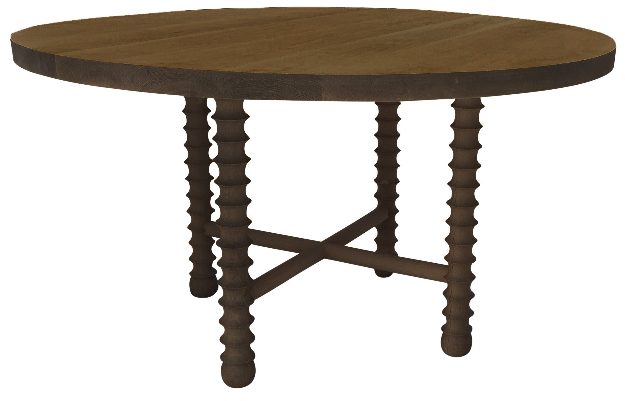 Haskell Furniture - Haskell Antiques
