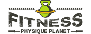 Fitness Physique Planet