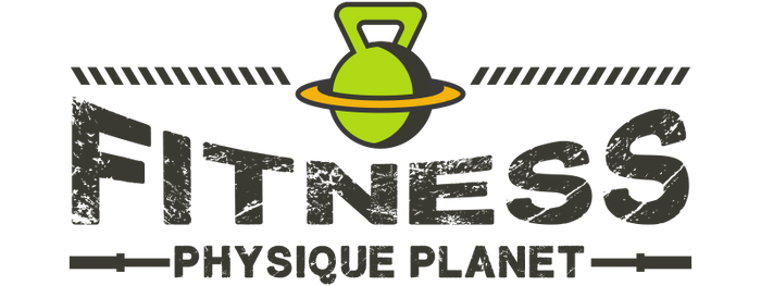 Why Buy From Fitness Physique Planet