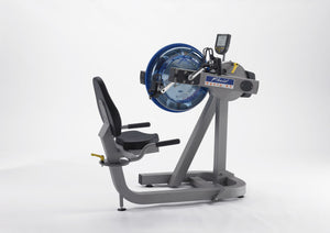 E720 Cycle XT - www.babylife4u.com