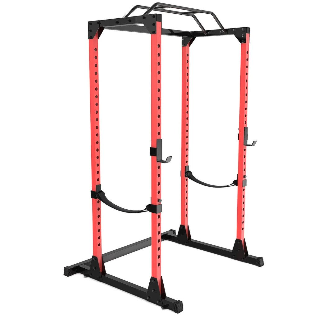 Synergee Power Rack V1 - www.babylife4u.com