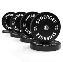 Load image into Gallery viewer, Synergee Bumper Plates - www.babylife4u.com