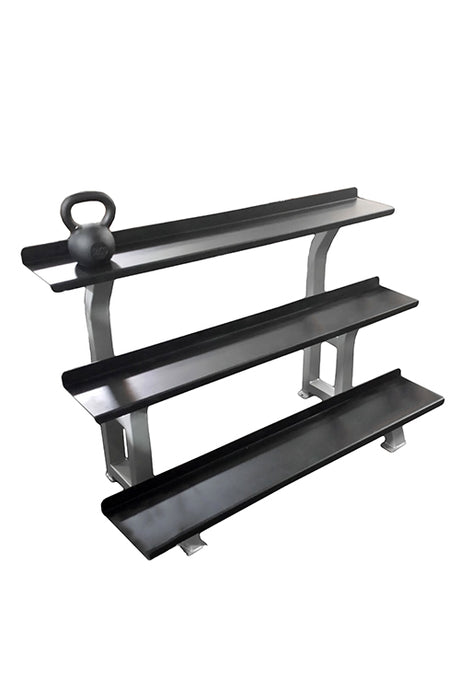 Muscled Fitness Kettlebell Rack - www.babylife4u.com
