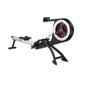 Pro 6 R9 Magnetic Air Rower - www.babylife4u.com