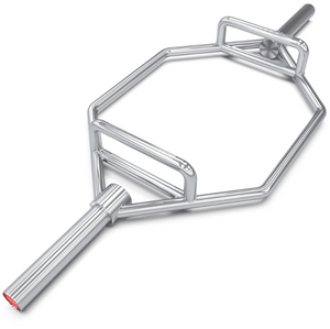 Synergee Hex Trap Bar - www.babylife4u.com