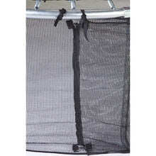 Load image into Gallery viewer, Adjustable Mesh Skirt for 12ft and 14ft - www.babylife4u.com