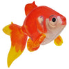 Jet Creations Inc. - Gold Fish Inflatable