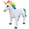 Jet Creations Inc. - Inflatable Unicorn