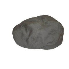 Brad Olive Ivy Hat, large only