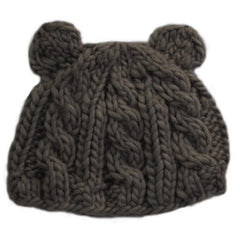 Julian Bear Hat