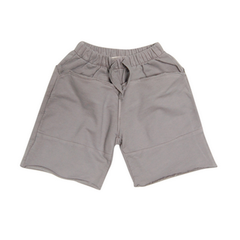 Rounded Roo Baby Shorts