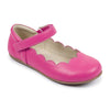 Savannah Pink Shoes